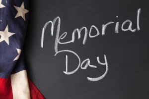 Happy-Memorial-Day-2016-Images