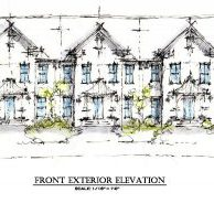 Lendon Townhome Rendering-page-001